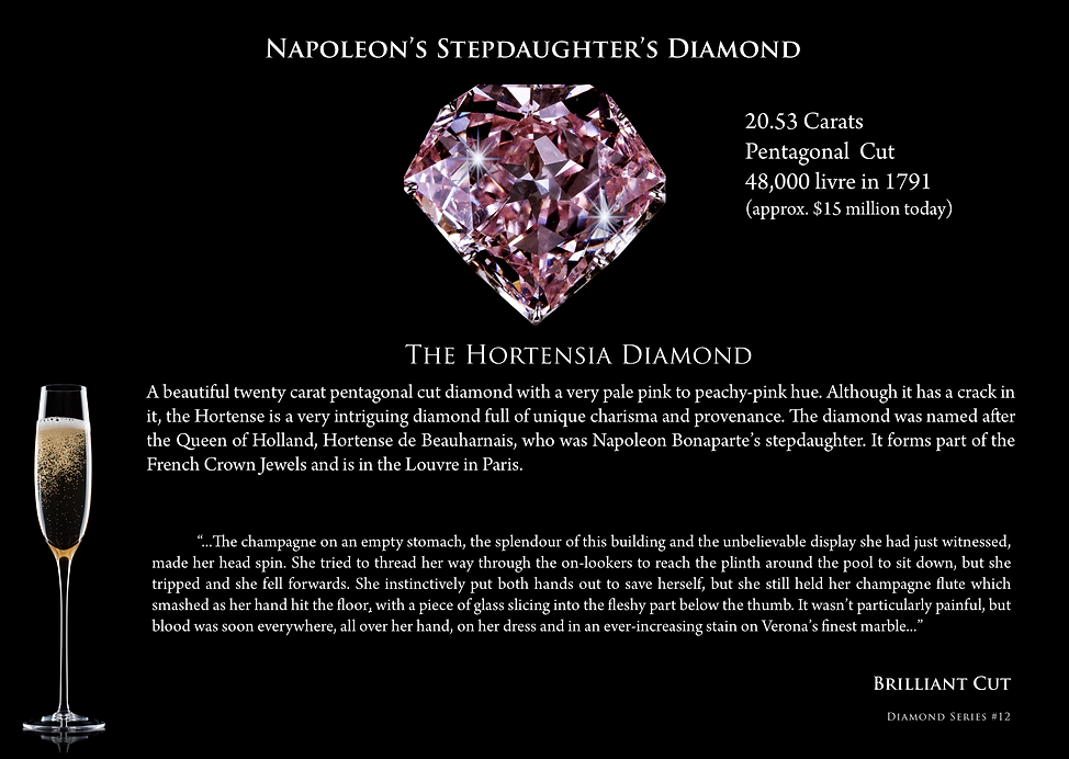 The Hourtensia Diamond.png