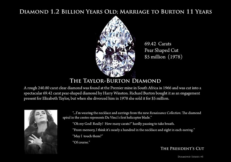 5 The Taylor Burton Diamond.png