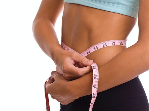 Hypnose zur Gewichtsreduktion I