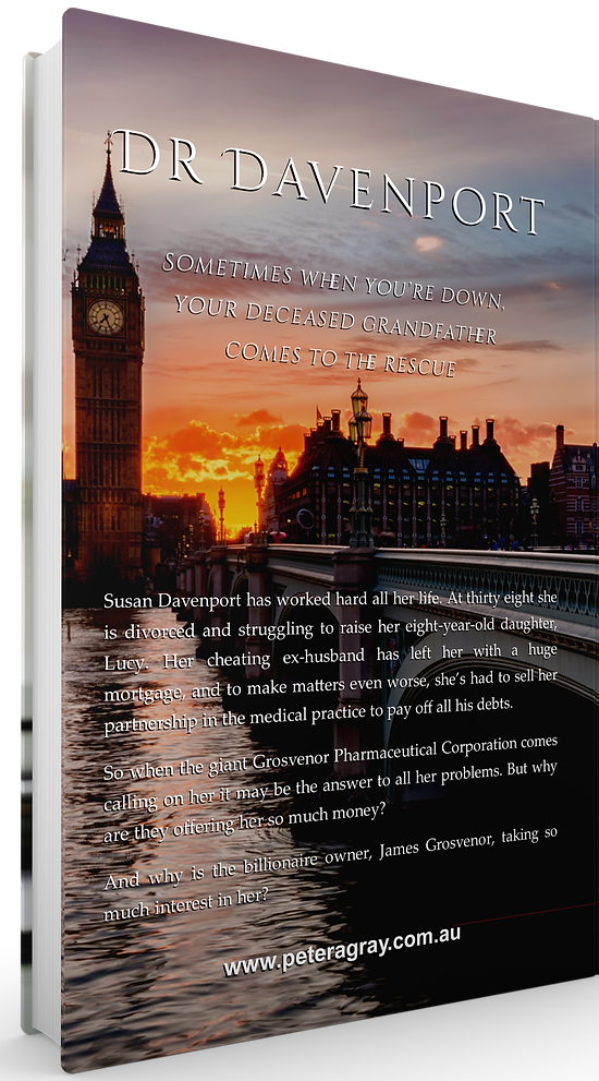 Dr Davenport Back Cover HD.png