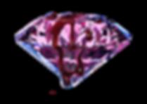 Diamond+blood.png