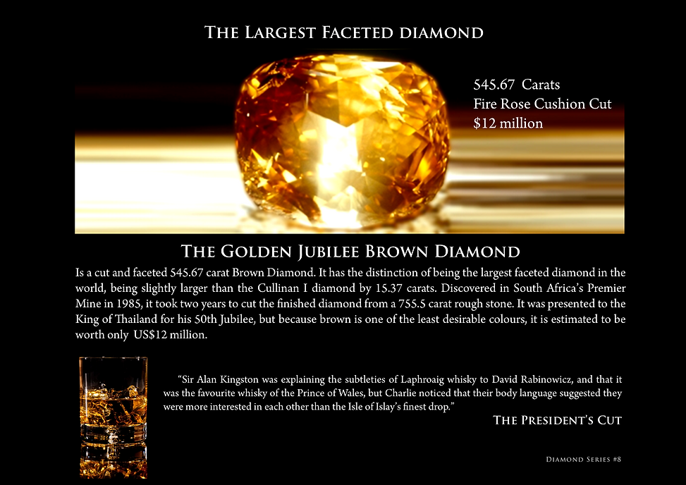 The Golden Jubilee Brown Diamond .png