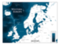 Western Europe joined-01.jpg