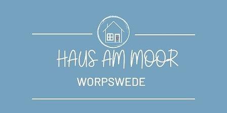 Haus am Moor Logo - Quer (2).jpg
