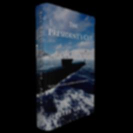 Presidents Cut Covers 3D Book SPLINE VIE