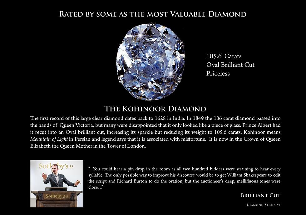 4 The Kohinoor Diamond.png