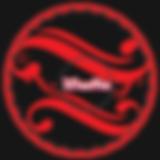 Logo rood WasHa.png