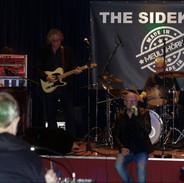 Appie Pinkster Blues In Pekel