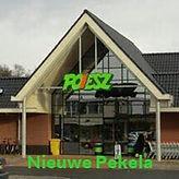 Poisz Nieuwe Pekela