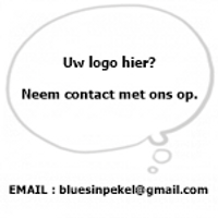 Uw logo hier? Neem contact met ons op