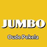 Jumbo Oude Pekela