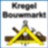 Kregel Bouwmarkt