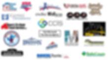 MMM-sponsors.jpg