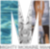 MMM - no triathlon logo - color - transp
