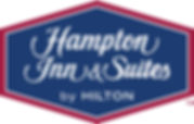 HamptonSuites_Logo_Color_CMYK_Vector_391