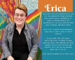 Bio - Erica (1)