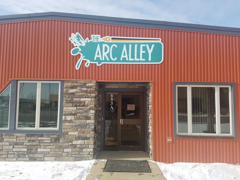 ArcAlley2
