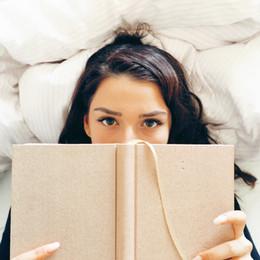 10 mitos sobre la dislexia