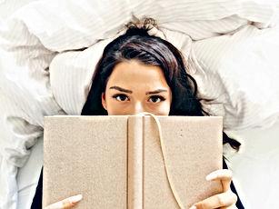 עריכה ספרותית | NIRITEXT