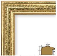 craig gold - Copy (2).JPG
