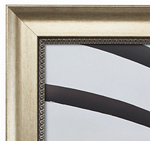 silver - current frame.PNG