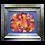 Thumbnail: Eclectic - Silver Verona Frame