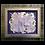 Thumbnail: Eclectic - Barnwood Frame