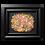 Thumbnail: Modern - Black Frame