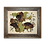 Thumbnail: Rustic - Barnwood Frame