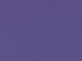majestic purple.PNG
