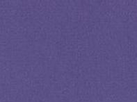 majestic purple.PNG