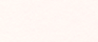 barely pink.PNG