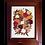 Thumbnail: Romantic - Mahogany Frame