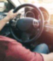 F-TEST-DRIVE.png