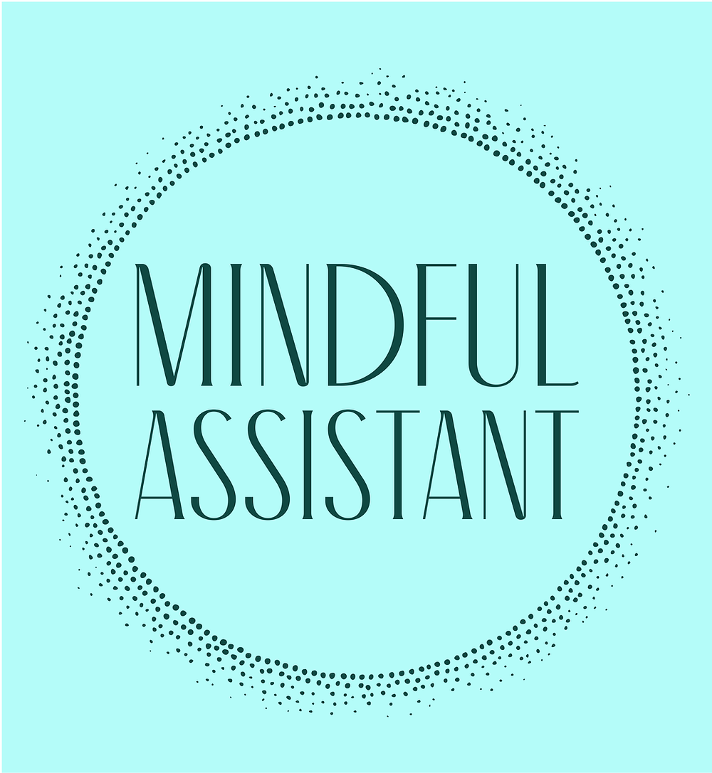 Mindful Assistant
