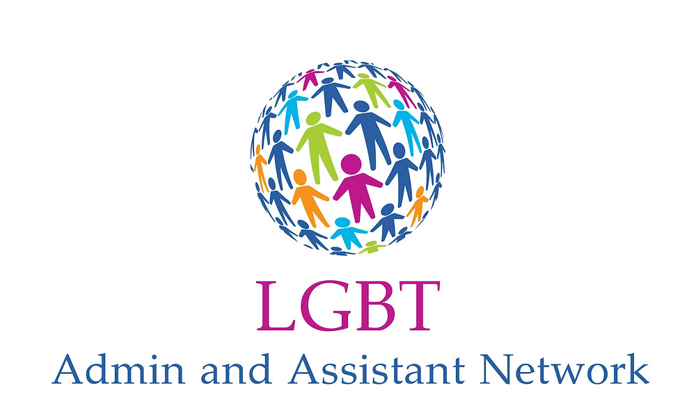 LGBT Admin and Assistant Network
