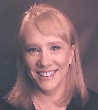 Bonnie C. Schutz, PACE