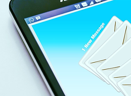 How to Effectively Refine Your Email Abilities