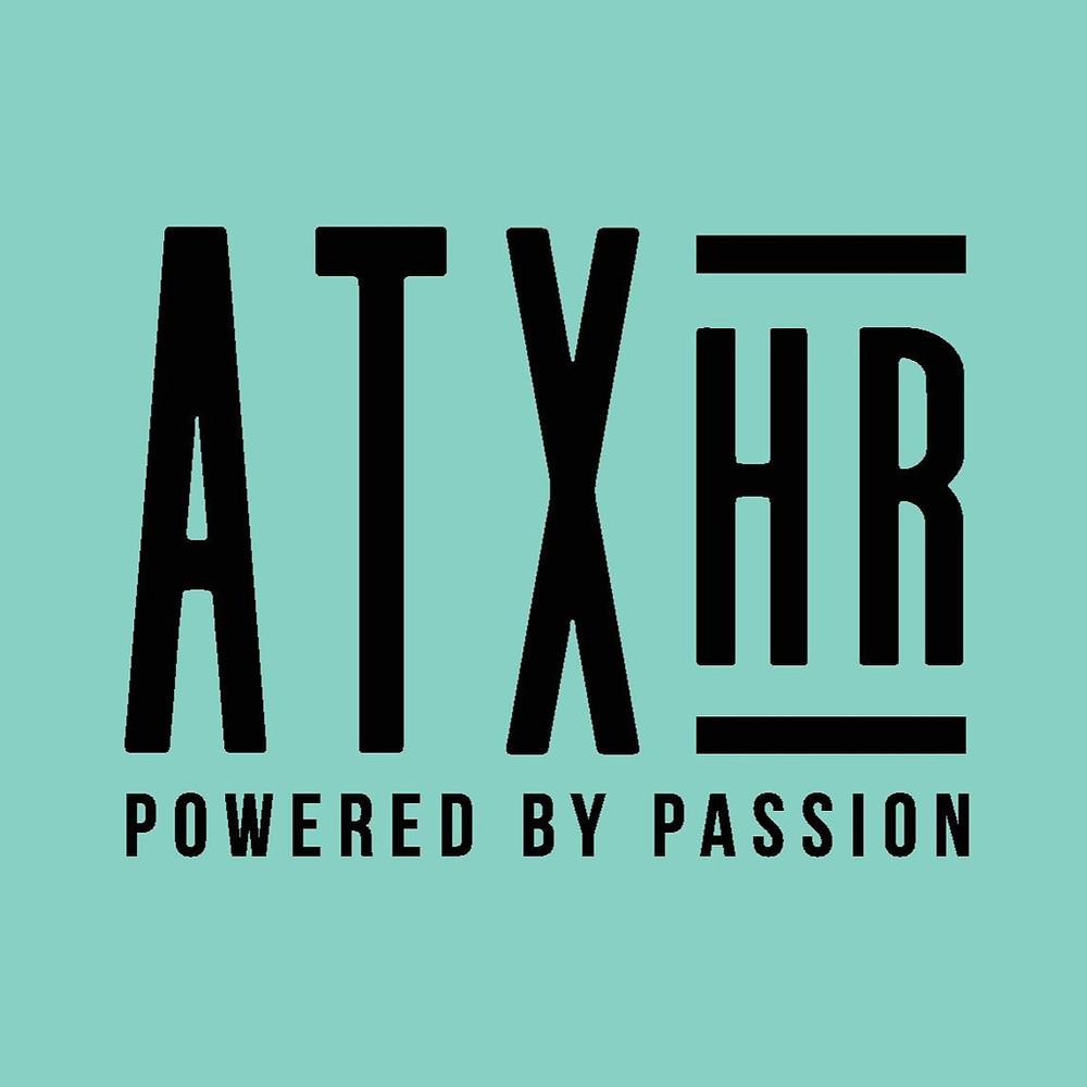 ATX HR
