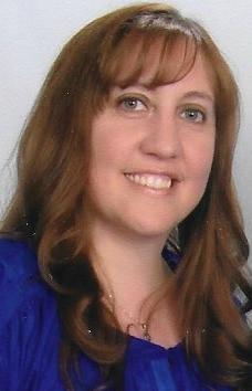 Alicia Jay