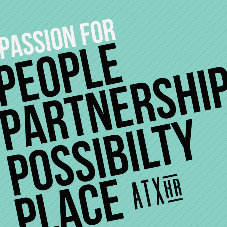 AYX HR values