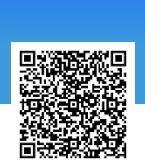 QR Code for digital business card