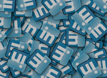 Tara's Tech Tips: How to Recommend a Colleague on LinkedIn