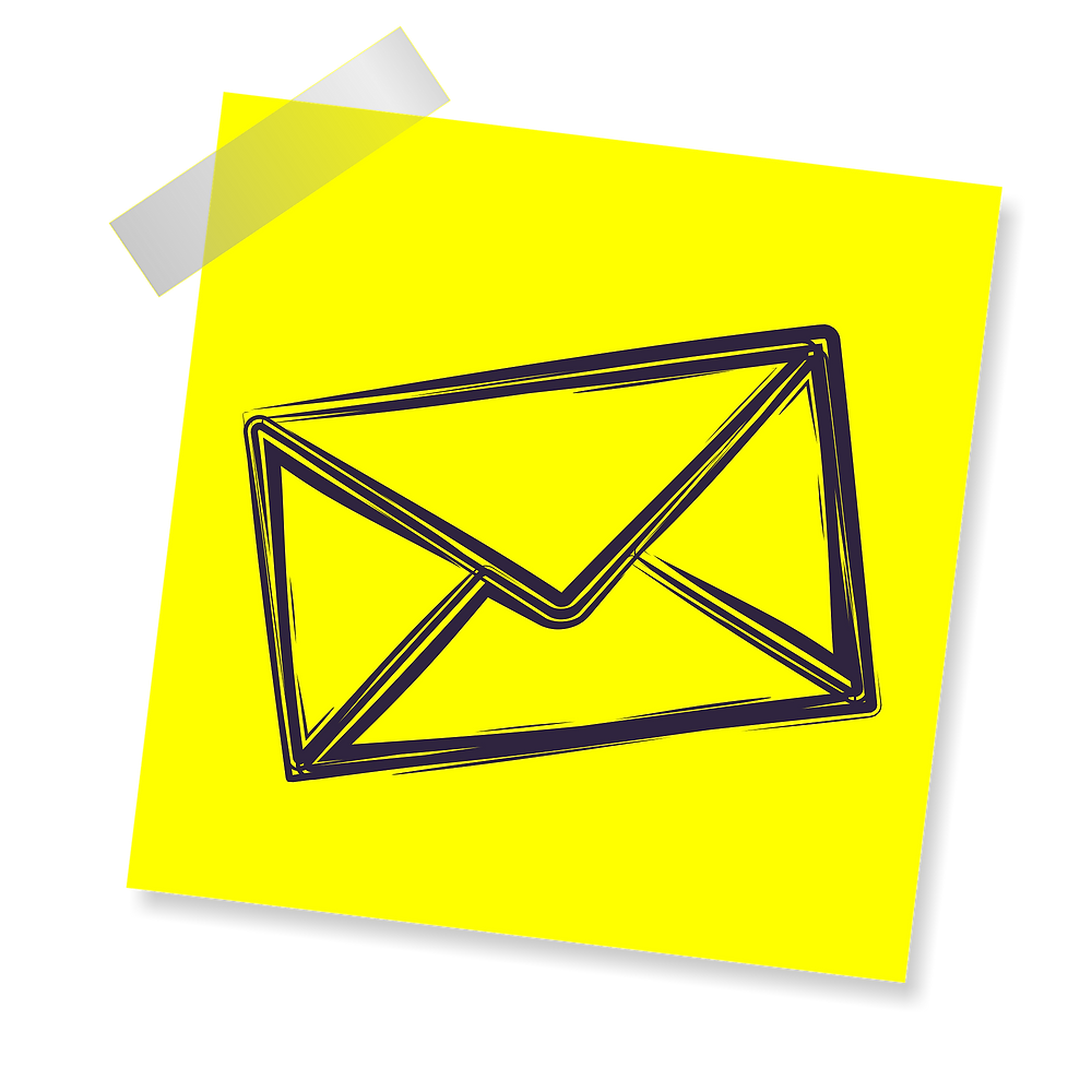 Managing email inside the inbox