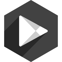 Icon from Iconfinder