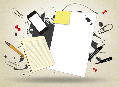 9 Helpful (And Free!) Template Resources