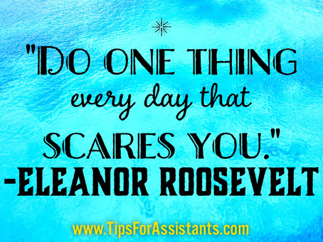 50 Powerful and Inspirational Quotes for Assistants