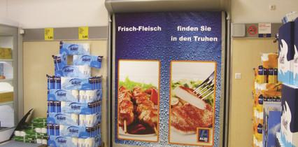 porta_rápida_de_supermercado.jpg