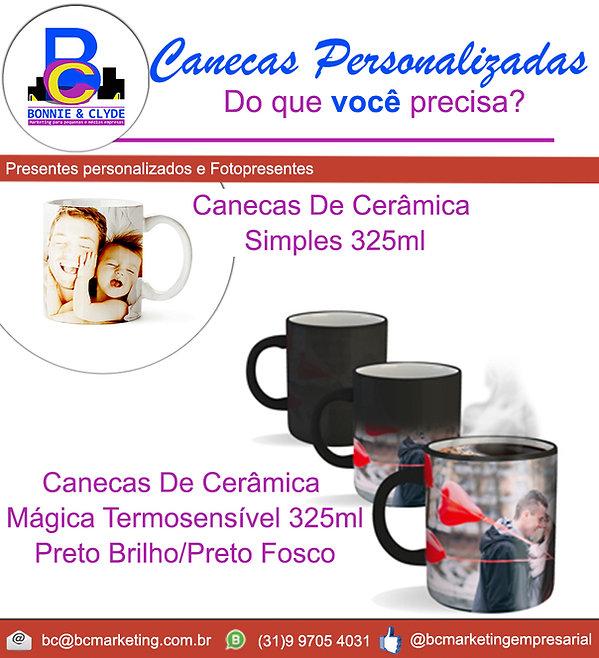 Canecas_peça_para_zap_e_feed.jpg