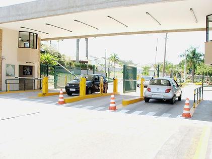 estacionamento_sem_cobrança.jpg